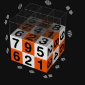 4D судоку