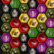 9 драконов 2