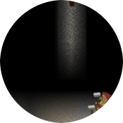 Агония Portal