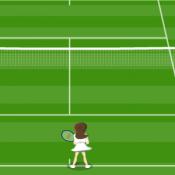 Асы тенниса