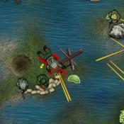Бесконечная война 4