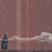 Бэтмен Ядовитый газ