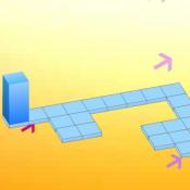 Блоки 2
