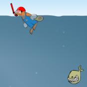 Бобер-подводник