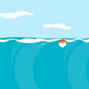 Боган серфинг
