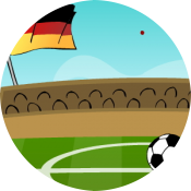Чемпионат по набиванию мяча