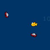 Что-то рыбное 3
