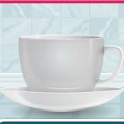 Даша Дизайн чашки