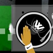 DJ фестиваль 1