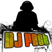 DJ фестиваль 2