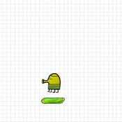 Doodle jump 3