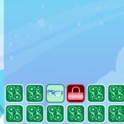 Двойная экономия