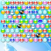 Элементные пузыри