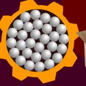 Фабрика шаров 2
