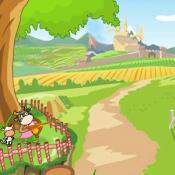 Фермерская защита