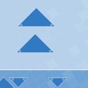 Геометрические фигурки