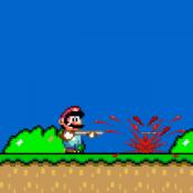 Гнев Марио