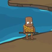 Гнев рыбака