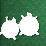 Голодные сумоисты
