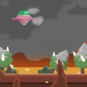 Инопланетные похищения 2