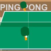Король настольного тенниса