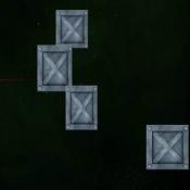 Космические ящики