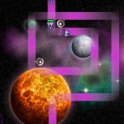 Космическое вторжение 2