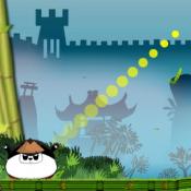 Кунгфу Панда самурай 2