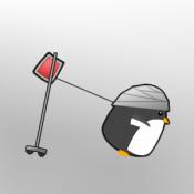 Летающий пингвин 2