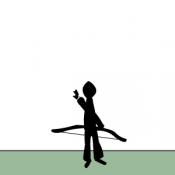 Лучник 2