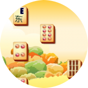 Маджонг Золотая осень