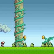 Маленький Марио