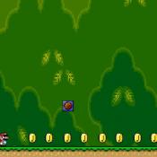 Марио ловец звезд 2