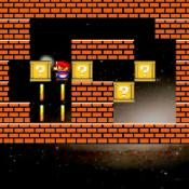 Марио сокобан