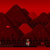 Марио веселье
