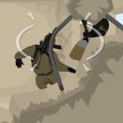 Меткий спусковой крючок