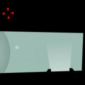 Муравьиная тень
