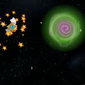 Обыкновенный космос