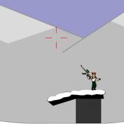 Оружейник Бешенная атака
