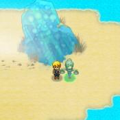 Остров кораблекрушений
