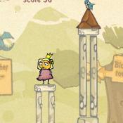 Освободитель принцессы