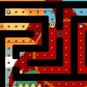Pacman Вирус