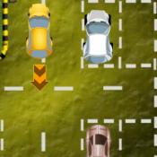 Парковочные пути