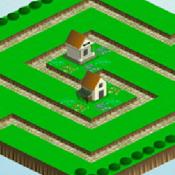 Pixelshock 2