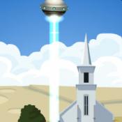 Похищение пришельцами