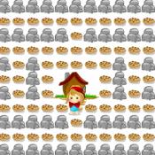 Праздник печенек