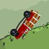 Приключения фургона 2