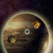Пришельцы должны умереть на Юпитере