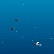 Пузыри 2