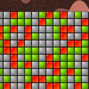 Разрушитель кубиков